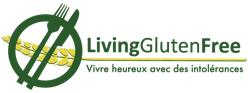 Living Gluten Free